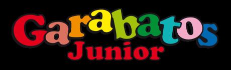 garabatos-park-JUNIOR