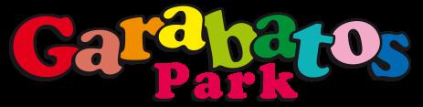 garabatos-park