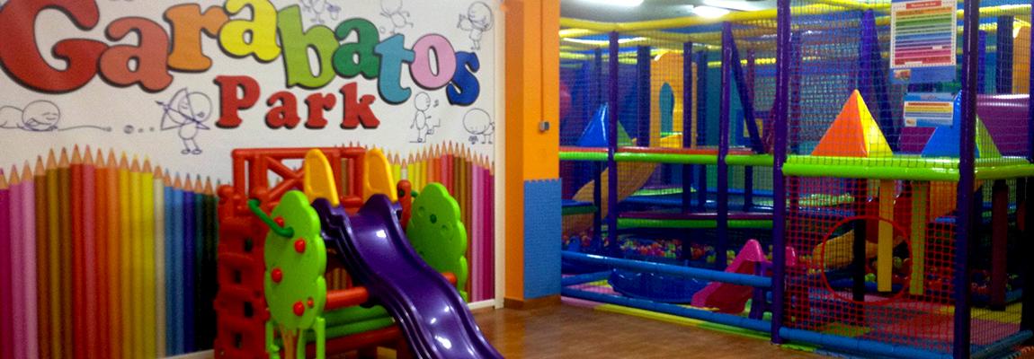 garabatos-park-slider15