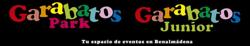 Garabatos Park